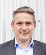Olivier Legrain