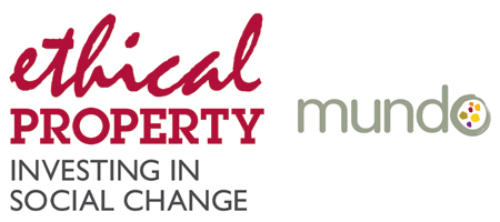 Logo Ethical Property