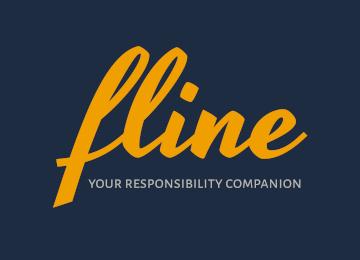 Logo Fline