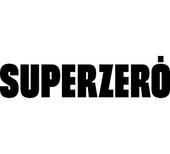 Logo Superzero