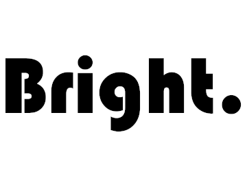 Logo Bright Energy