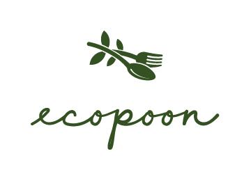 Logo Ecopoon