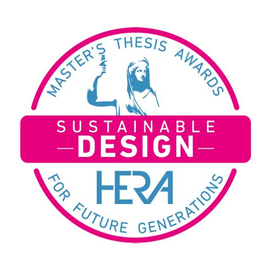Logo MTA Design