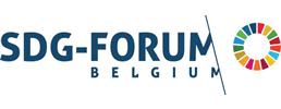 Illustration SDG Forum