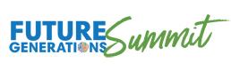 Future Generations Summit