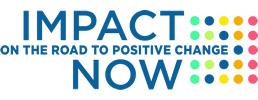 Impact Now logo