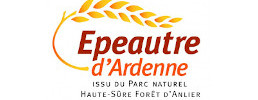 Epeautre d'Ardenne