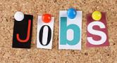Recrutement d'un.e chargé.e de projets bilingue NL-FR