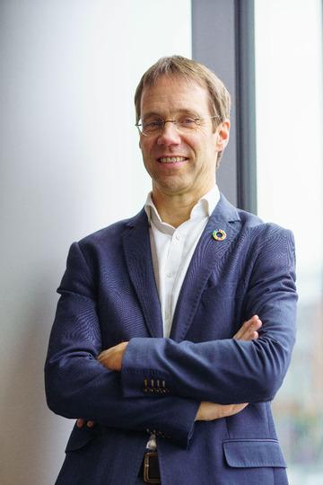 (Foto) Benoît Derenne
