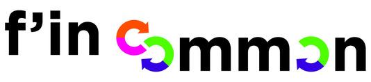 F'in Common logo