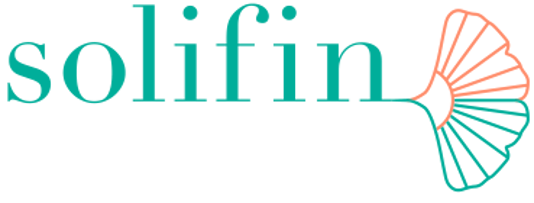 Solifin logo