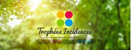 Trophées Incidences beeld