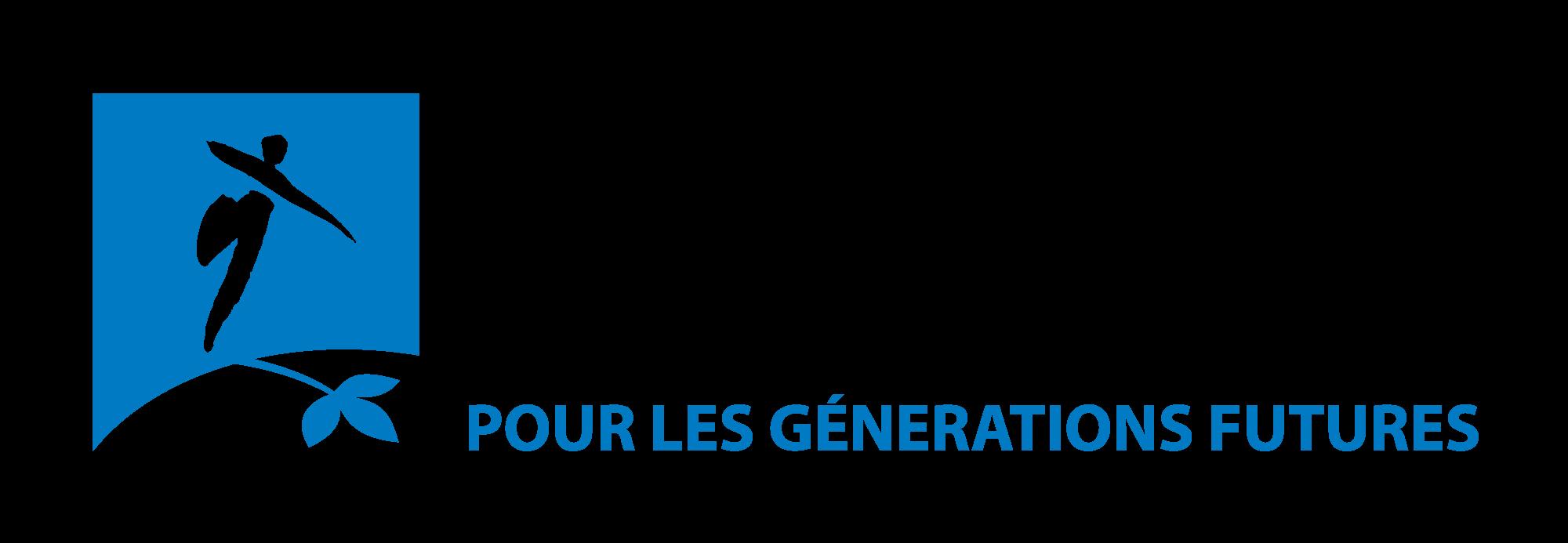 Logo Fonds Aether