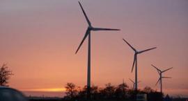 Ecopower-foto