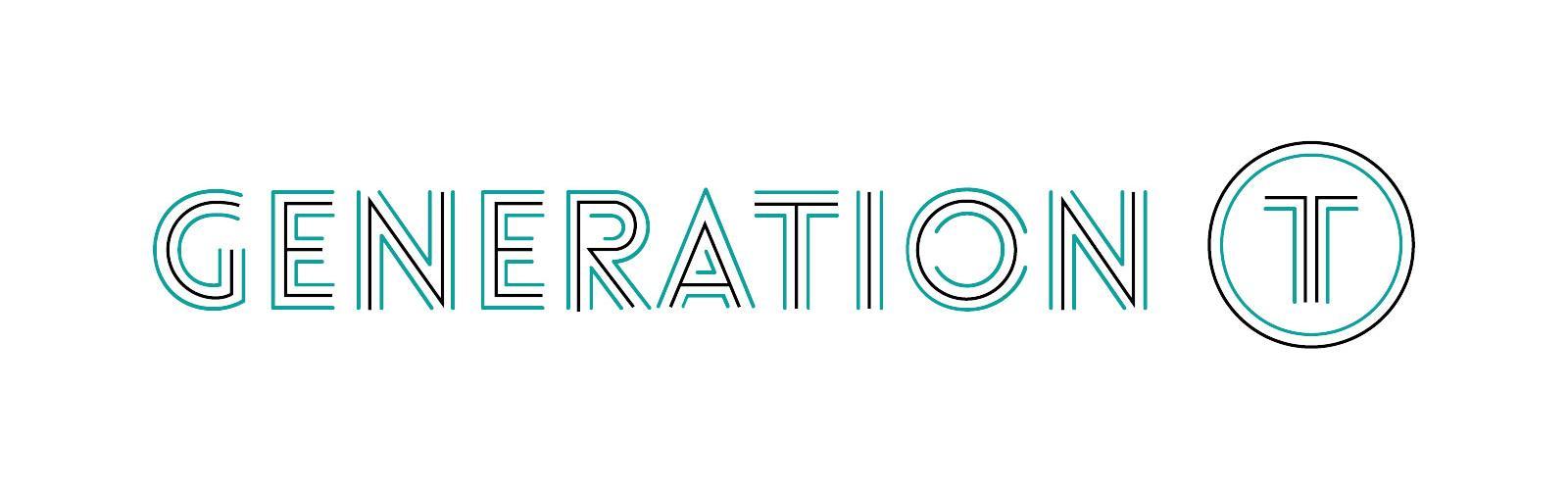 Logo Generation T