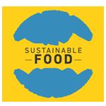 Logo MTA Food