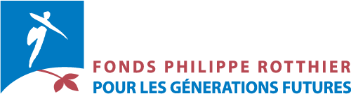 Fonds Philippe Rotthier