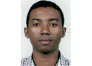 Gildas Todinanahary