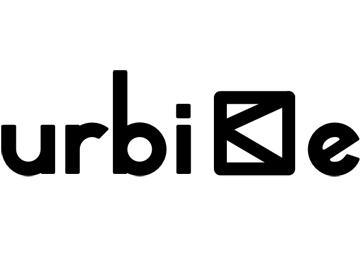 Logo Urbike