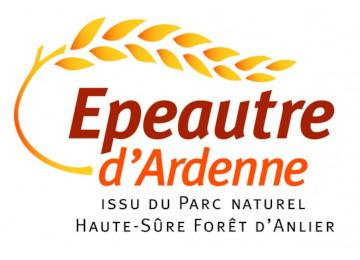 Logo Epeautre d'Ardenne