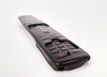 Easy Remote