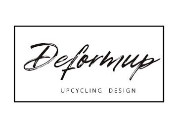 Logo Deformup