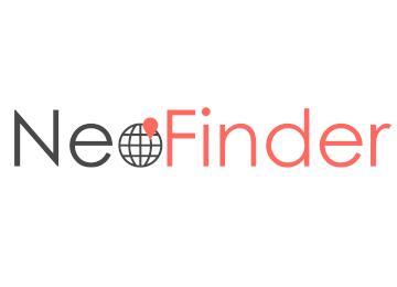 Logo NeoFinder