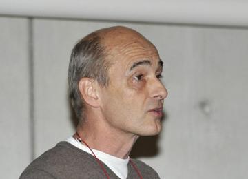 Nico Koedam