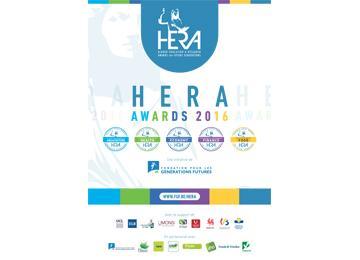 Brochure HERA 2016