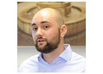 Adrien Dewalque
