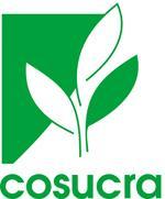 Logo Cosucra