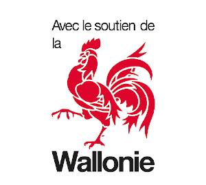 Région wallonne