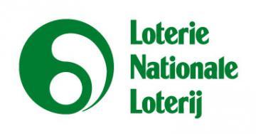 Loterie Nationale Loterij