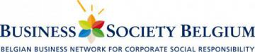 Logo Business & Society
