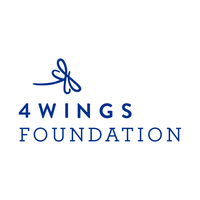 Logo 4 Wings