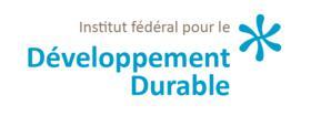 Logo IFDD