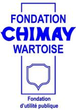 Fondation Chimay-Wartoise