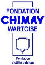 Fondation Chimay-Wartoise