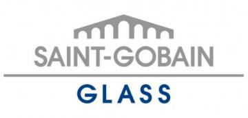 Saint- Gobain Glass - logo