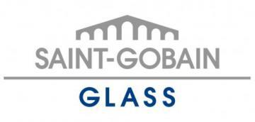 Saint- Gobain Glass - logo