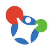 Logo CREADAV