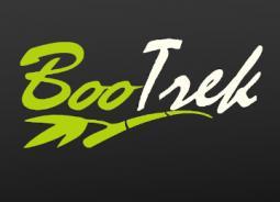 Logo BooTrek