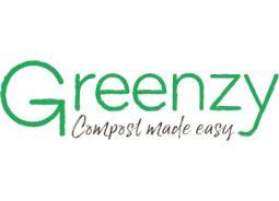 Logo Greenzy
