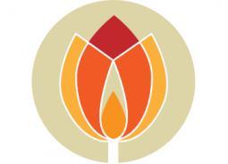 Logo Tulipal