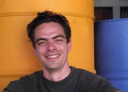 Sébastien Verleene