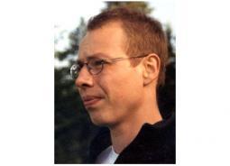 Jean-Michel Decroly