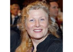 Catherine Bouland
