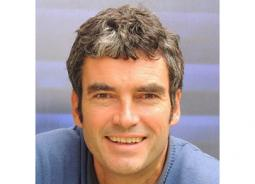 Michel Huart