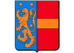 Logo Commune d'Orp-Jauche