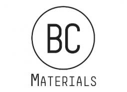 Logo BC materials